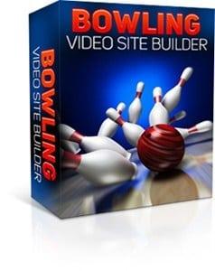 Bowling_box300-238×300