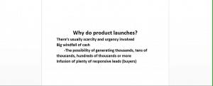 Product_Launch_PLR-300×121