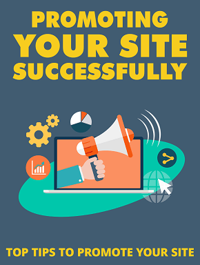 Promoting-Your-Site-Successfully
