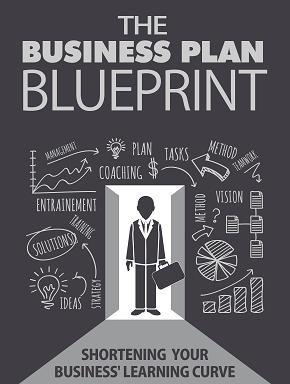 the-business-plan-blueprint