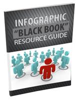 InfographicBlackBook_p