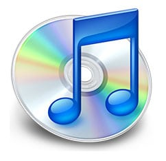 ProMusicTracks82415