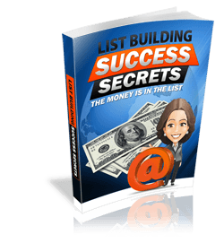 list-Building-Success-Secrets-250