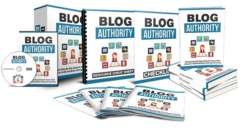 BlogAuthority_mrr
