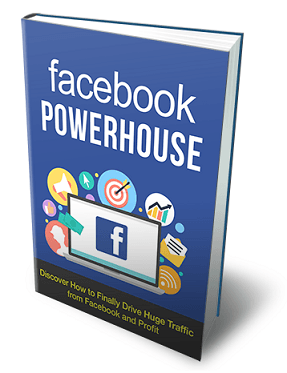 FacebookPowerhouse_mrrg