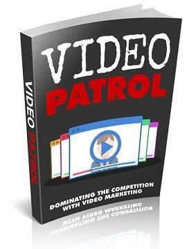 VideoPatrol_mrrg