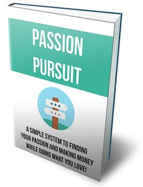 PassionPursuit_mrrg