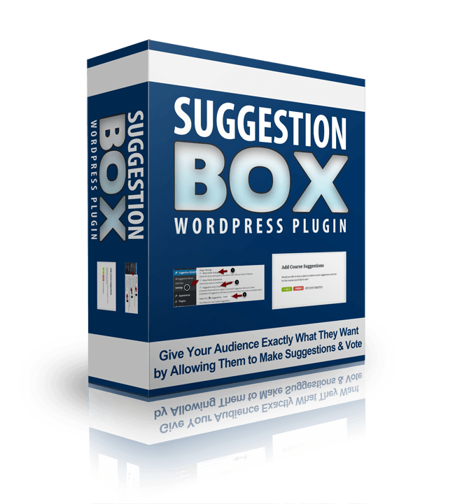 SuggestionBoxPlugin_p