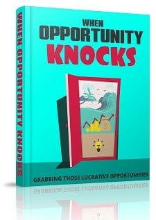 WhenOpportunityKnocks_mrrg