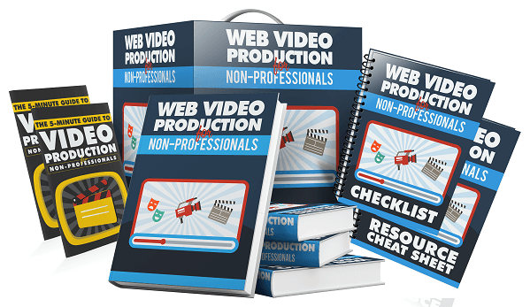 WebVideoProduction_mrrg