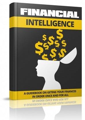 FinancialIntelligence_mrrg