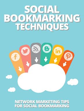 social-bookmarking-techniques