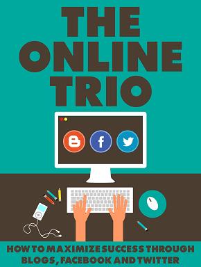 the-online-trio