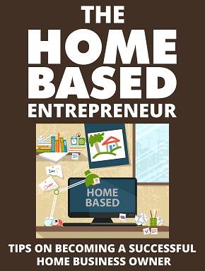 the-home-based-entrepreneur