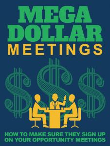 mega-dollar-meetings-226×300