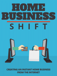 home-business-shift-226×300