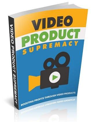 VideoProductSuprem_mrrg