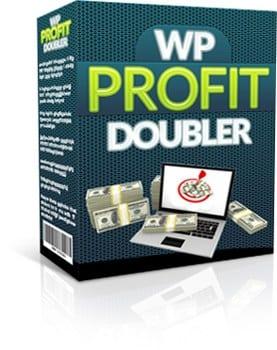 WPProfitDoubler_mrrg