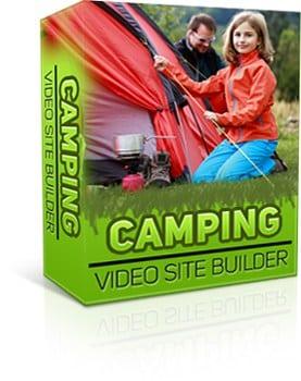 CampVideoSiteBldr_mrrg