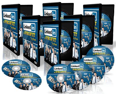 LinkedInProfitSystem_p