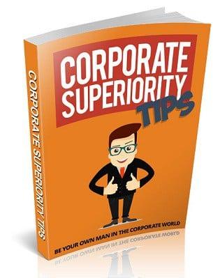 CorpSuperiorityTips_mrrg