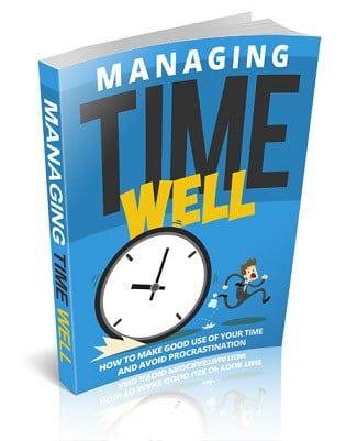 ManagingTimeWell_mrrg
