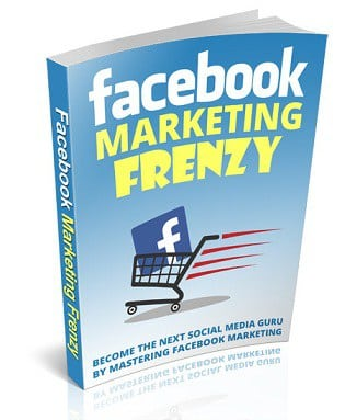FBMarketingFrenzy_mrrg