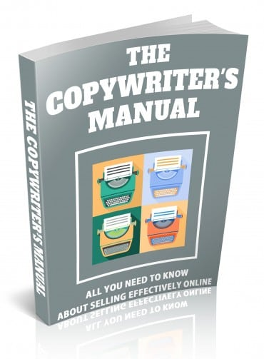 TheCopywritersManual_mrrg