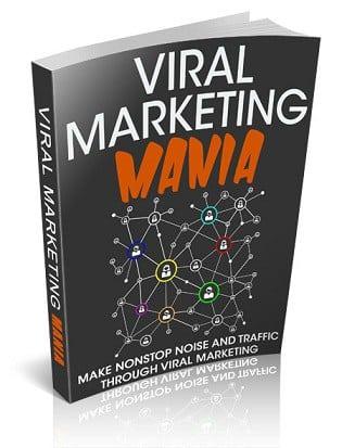 ViralMarketingMania_mrrg