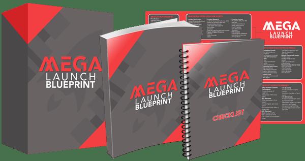 MegaLaunchBlueprint_mrr