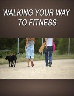 WalkingWayToFitness