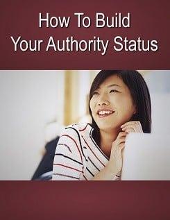 BuildingYourAuthorityStatus