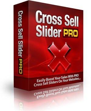 CrossSellSliderPro_mrr
