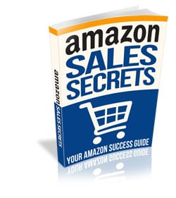 Amazon-Sales-Secrets