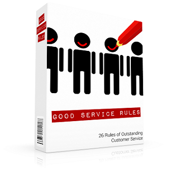 CustomerServiceRules_p