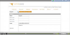 Create_Help_Desk-300×152