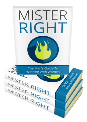 MisterRight_p