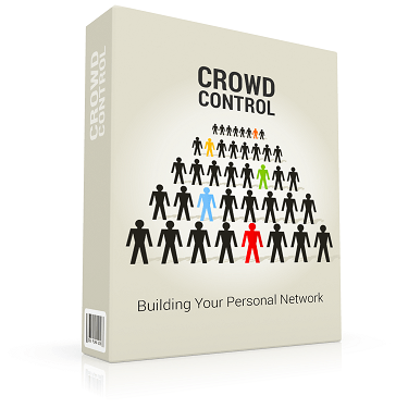 CrowdControl_p