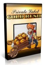 PrivateLabelGoldRush_p