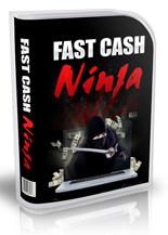 FastCashNinja_p