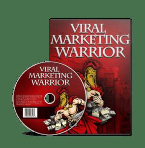 Viral-Marketing-Warrior