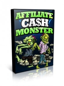 Affiliate-Cash-Monster