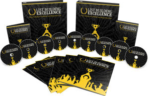 List-Building-Excellence-Upgrade