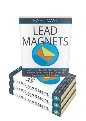 Easy-Way-Lead-Magnets