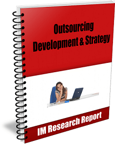 Outsourcing_m
