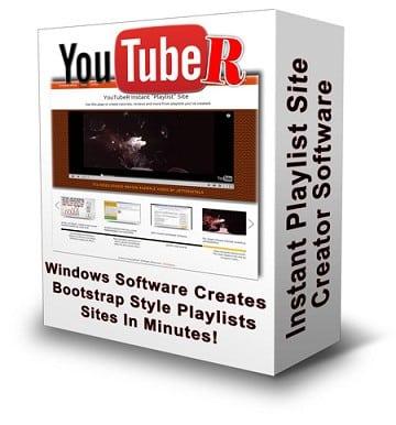 YouTubeRPlaylistCreator_rr