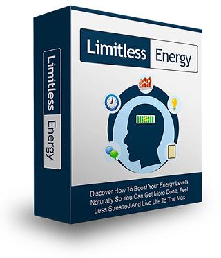 LimitlessEnergy_mrr