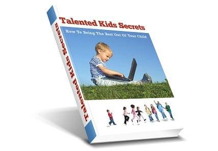 TalentedKidsSecrets_mrr