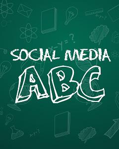SocialMediaABC_rr