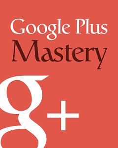 GooglePlusMastery_rr